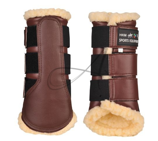 HKM BOOTS SPACE | Butik Angelica Engvall